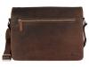 Retro-Tasche Style No.31, Hunter