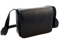 Barcelona - Handtasche mit Wechselüberschlag