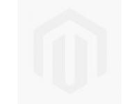 Multifunktions-Bauchtasche ohne Handyfach (Hunter)