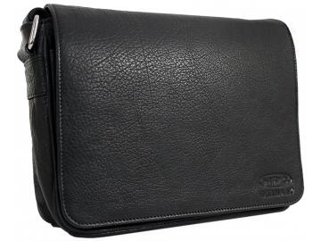 Palermo - Handtasche