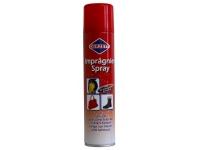 Imprägnier-Spray für Leder und Textilien (RESTPOSTEN!)