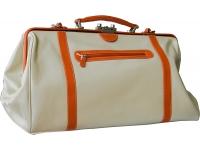 Reisetasche - Doktortasche