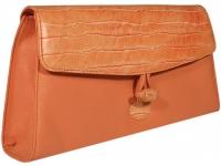 Nizza - Unterarmtasche (RESTPOSTEN!)